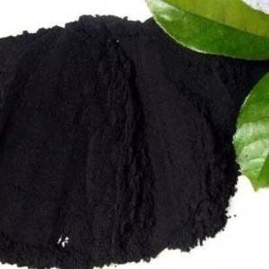腐植酸水溶肥的作用和使用方法
